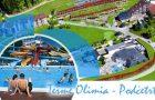 Šola v naravi – Olimie 2019