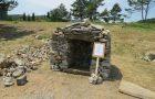 Pastirska hiška