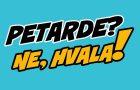 Poziv Medobčinske Lokalne Akcijske Skupine – Petarde? Ne hvala!