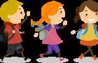 Informacije o organizaciji pouka od 18. 5. 2020 za učence 1. triletja